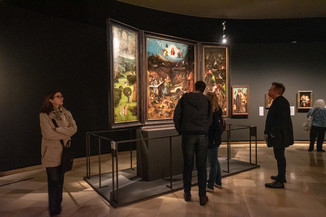 Bild 91   ORF Lange Nacht der Museen 2019