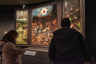 Bild 92 | ORF Lange Nacht der Museen 2019