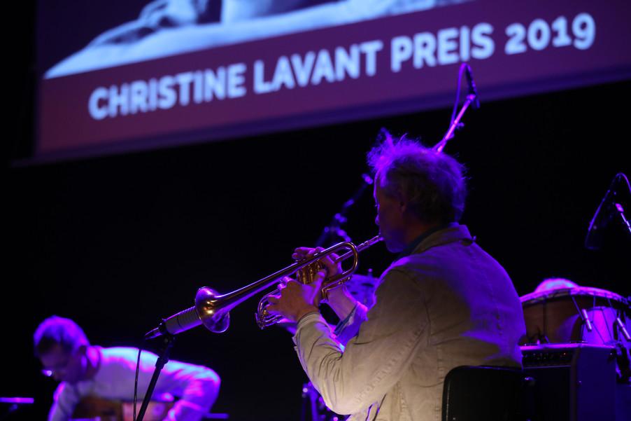 Bild 22 | Christine Lavant Preis - Matinee