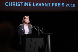 Bild 31 | Christine Lavant Preis - Matinee