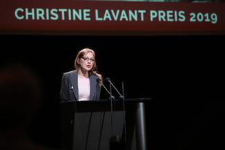 Bild 32 | Christine Lavant Preis - Matinee