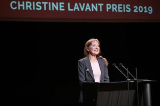 Bild 37 | Christine Lavant Preis - Matinee