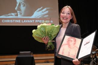 Bild 39 | Christine Lavant Preis - Matinee
