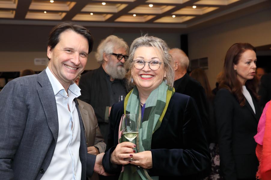 Bild 42 | Christine Lavant Preis - Matinee