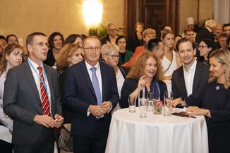 Bild 7 | Erasmus: Ein Plus für Wien