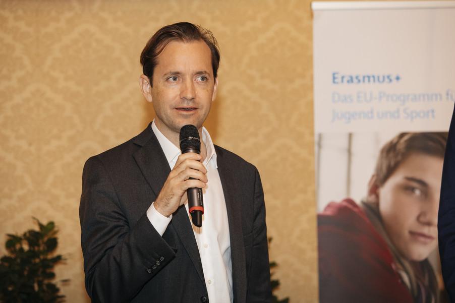 Bild 16 | Erasmus: Ein Plus für Wien