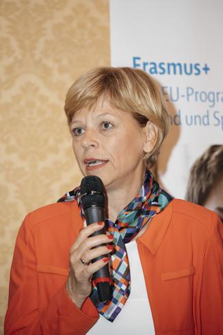Bild 27 | Erasmus: Ein Plus für Wien