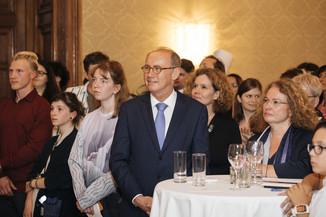 Bild 32 | Erasmus: Ein Plus für Wien
