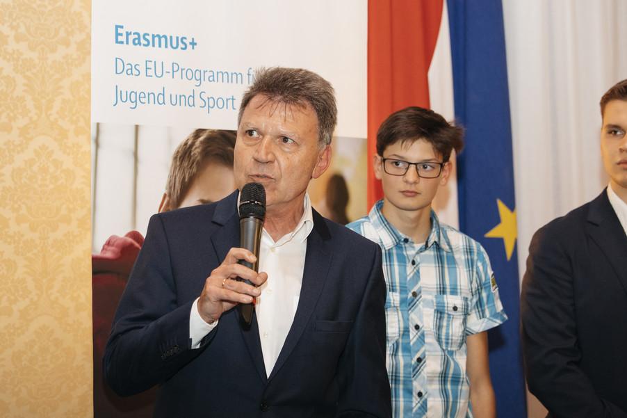 Bild 39 | Erasmus: Ein Plus für Wien