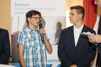 Bild 42 | Erasmus: Ein Plus für Wien