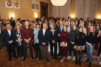 Bild 2 | Erasmus: Ein Plus für Wien