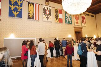 Bild 57 | Erasmus: Ein Plus für Wien
