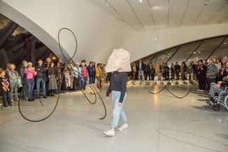 Bild 17 | Ausstellungseröffnung: Landesgalerie Niederösterreich