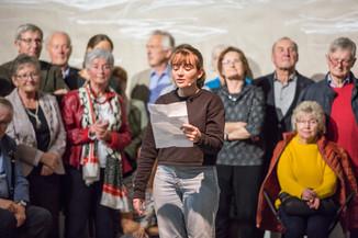 Bild 23 | Ausstellungseröffnung: Landesgalerie Niederösterreich
