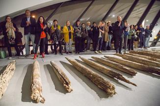 Bild 24 | Ausstellungseröffnung: Landesgalerie Niederösterreich
