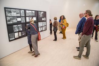 Bild 50 | Ausstellungseröffnung: Landesgalerie Niederösterreich