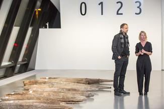 Bild 68 | Ausstellungseröffnung: Landesgalerie Niederösterreich