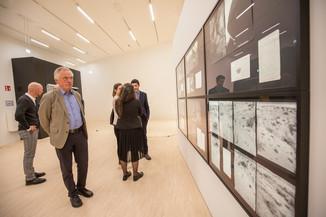 Bild 69 | Ausstellungseröffnung: Landesgalerie Niederösterreich