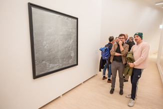 Bild 72 | Ausstellungseröffnung: Landesgalerie Niederösterreich