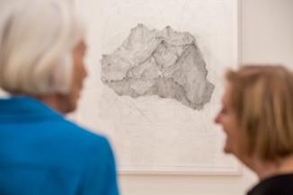 Bild 75 | Ausstellungseröffnung: Landesgalerie Niederösterreich