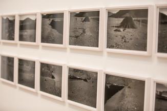 Bild 76 | Ausstellungseröffnung: Landesgalerie Niederösterreich