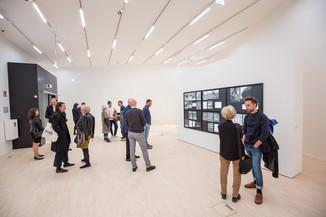 Bild 83 | Ausstellungseröffnung: Landesgalerie Niederösterreich