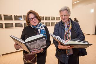 Bild 85 | Ausstellungseröffnung: Landesgalerie Niederösterreich
