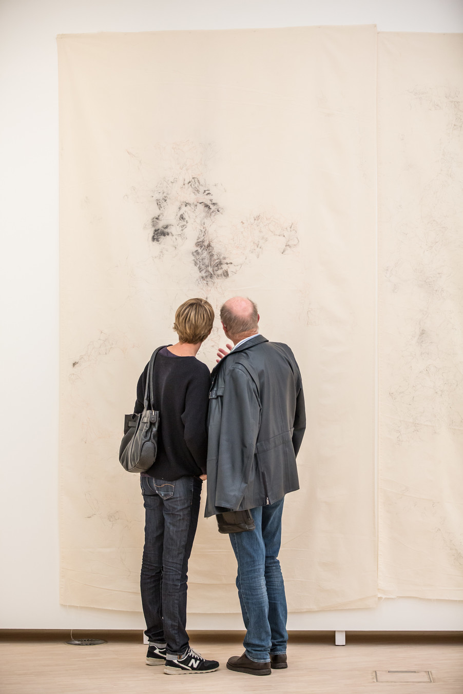 Bild 87 | Ausstellungseröffnung: Landesgalerie Niederösterreich