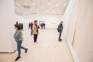 Bild 88 | Ausstellungseröffnung: Landesgalerie Niederösterreich