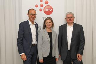 Bild 2   Franchising in Österreich