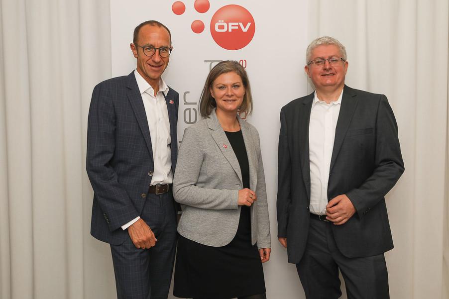 Bild 3   Franchising in Österreich