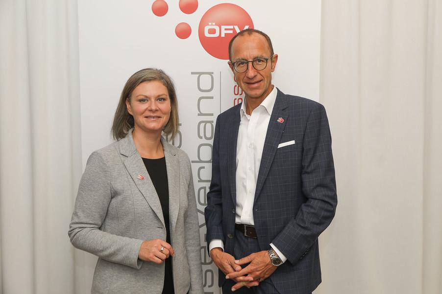 Bild 4   Franchising in Österreich