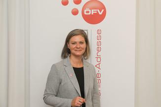 Bild 9   Franchising in Österreich