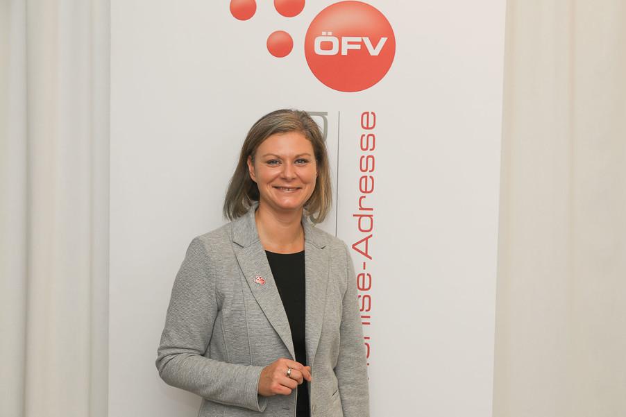 Bild 10   Franchising in Österreich