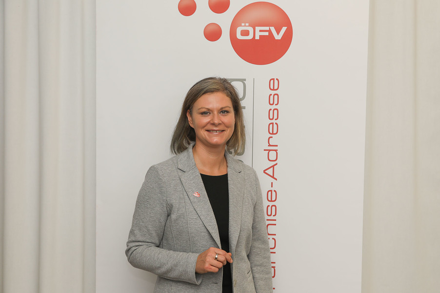 Bild 11   Franchising in Österreich