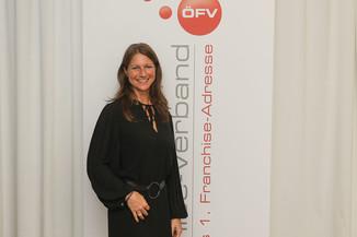 Bild 15   Franchising in Österreich