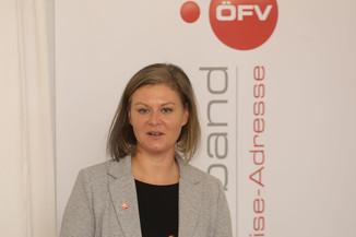 Bild 24   Franchising in Österreich