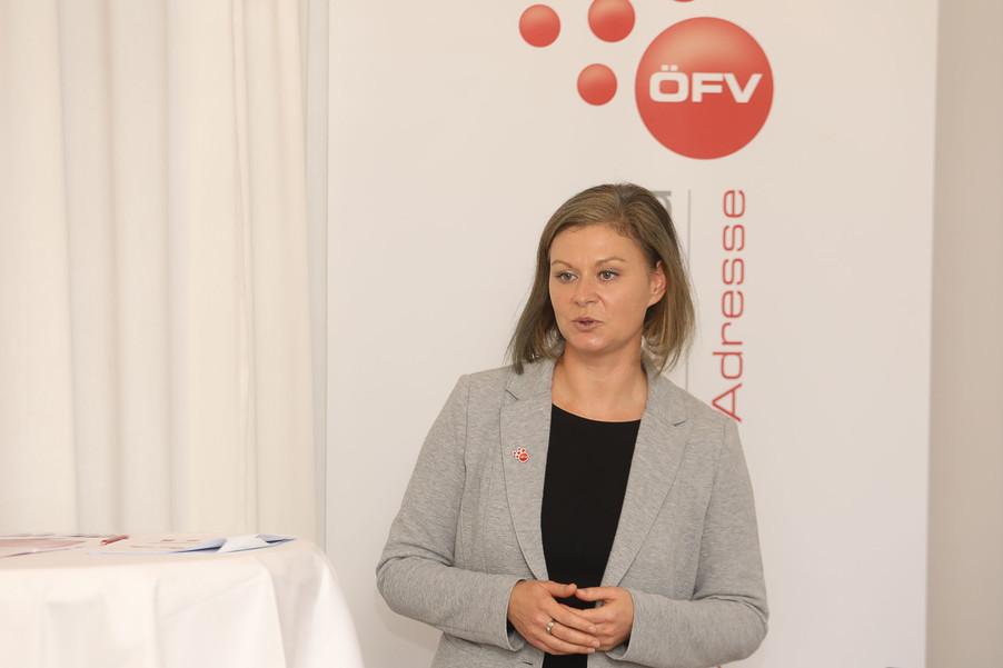 Bild 27   Franchising in Österreich