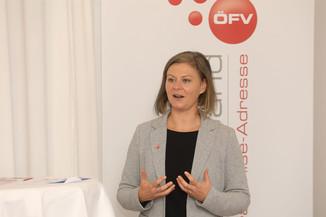 Bild 28   Franchising in Österreich