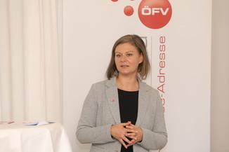 Bild 29   Franchising in Österreich