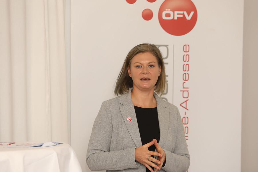 Bild 30   Franchising in Österreich