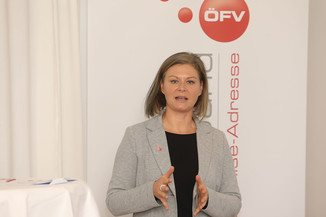 Bild 31   Franchising in Österreich