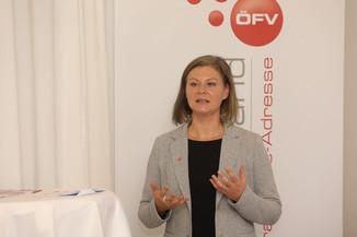 Bild 33   Franchising in Österreich
