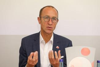 Bild 40   Franchising in Österreich