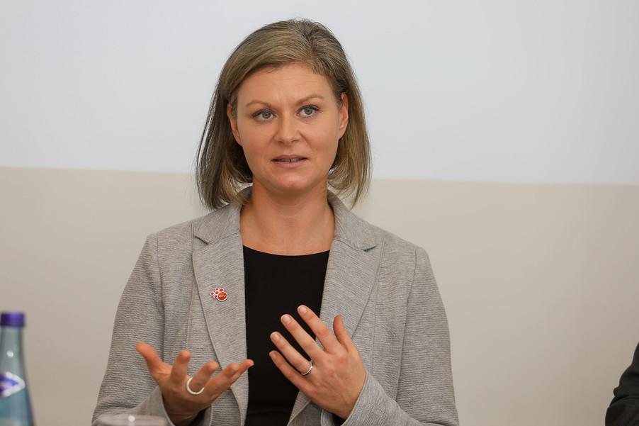 Bild 47   Franchising in Österreich
