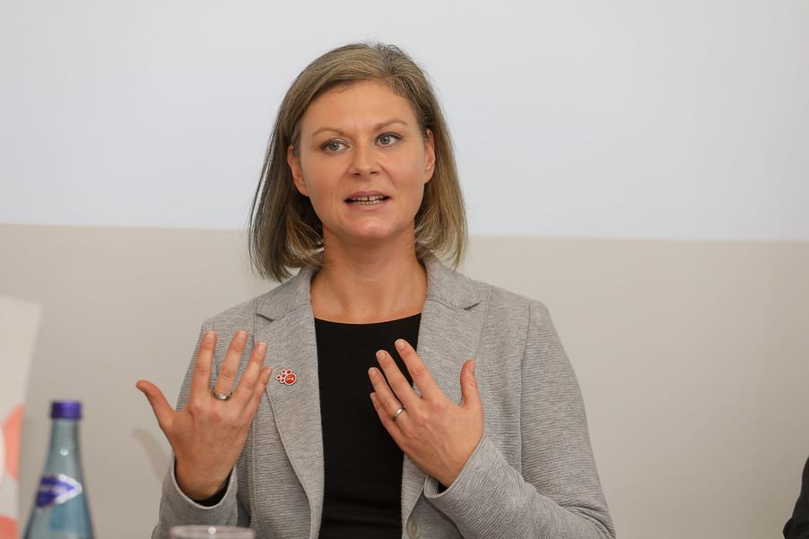 Bild 51   Franchising in Österreich