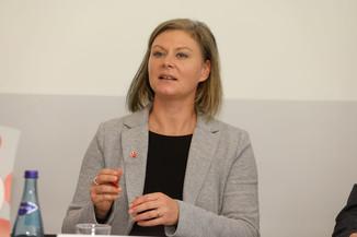 Bild 52   Franchising in Österreich