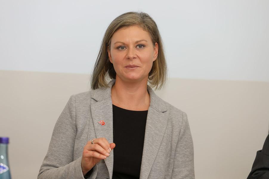 Bild 67   Franchising in Österreich