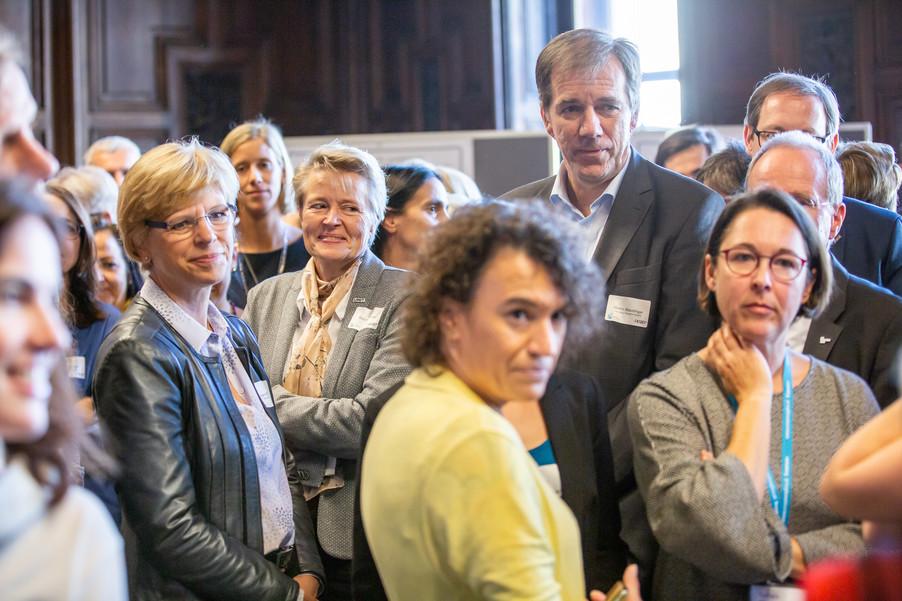 Bild 32 | Dialog Mobilitätsforum