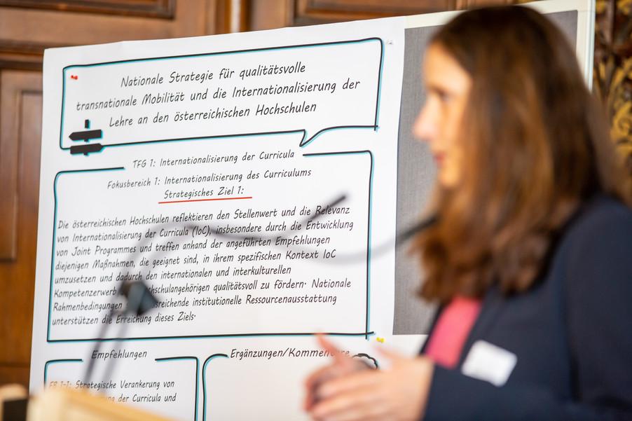 Bild 47 | Dialog Mobilitätsforum